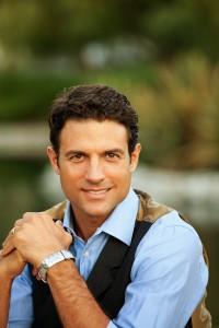 Dr Adam Fields Chiropractor San Jose California