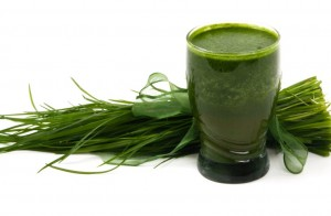 Detoxification with Ruthie Fields, Nutrition Coach