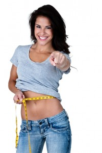Increase Happiness with Guided Nutrition