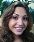 Help with Migraines Through Endonasal Cranial Adjusting