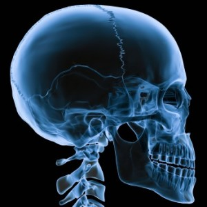TMJ and TMD helped with Endonasal Cranial Adjusting - Dr Adam Fields
